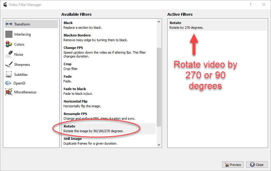 Video And Audio Catatan Multimedia